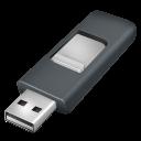 Cara Membuat USB Bootable dengan Rufus-anditii.web.id