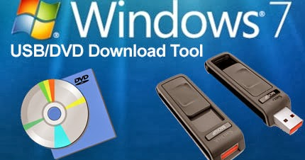Cara Membuat Laporan Psg 4shared Free File Sharing And Storage Login Cara Membuat Bootable Windows 7 Di Flashdisk Mudah Dengan Windows 7