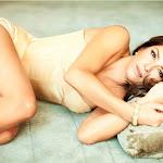 Alessandra Rosaldo - Galeria 2 Foto 2