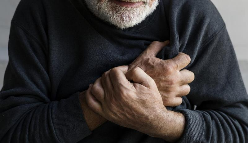 Berikut 11 Faktor Risiko Utama Penyakit Jantung