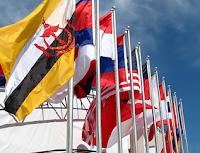 Pengertian AFTA, Latar Belakang, Tujuan, dan Negara Anggotanya
