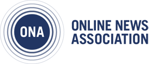 Online News Association Fellowships 2018