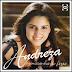 Andreza -  Princesinha do Forró - 2019