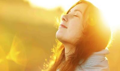 3 Cara Ampuh Ikhlas dan Move On Sepenuhnya