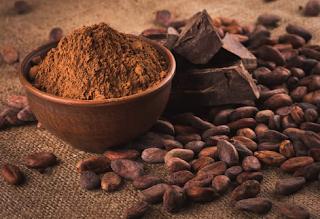 Ini Dia Manfaat Coklat Yang Menakjubkan Untuk Kesehatan