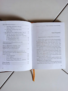 1 Bibel Dalam Sorotan Al Quran