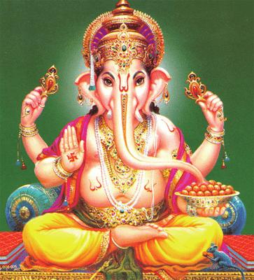 ఋణ విమోచన గణేశ స్తోత్రం Runa Vimochana Ganesha Stotram Telugu Lyrics
