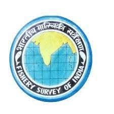 Fishery-Survey-of India- Kochi-recruitment
