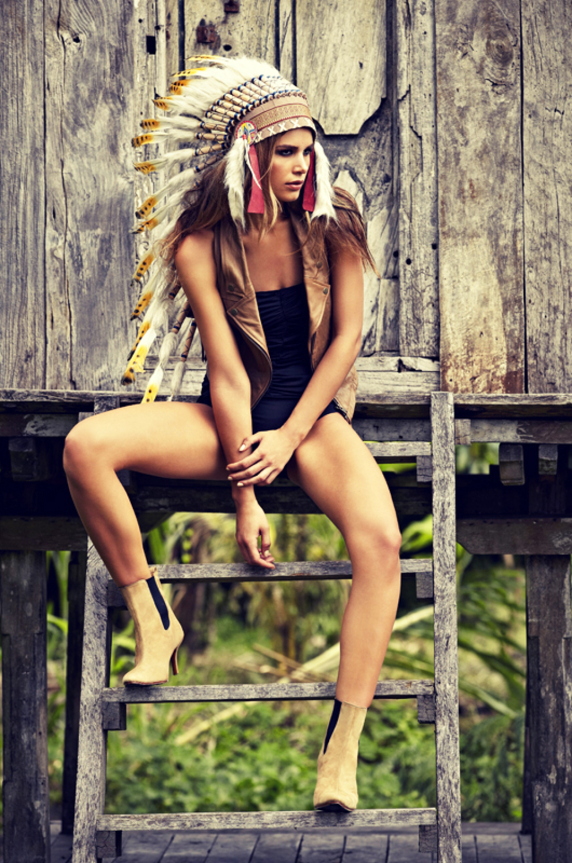 Lifestyle und Fashion Fotografie von Amanda Fordyce aus Melbourne