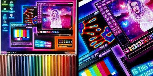 00-Sydney-Nielsen-Pencil-Drawings-www-designstack-co