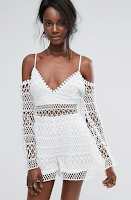 http://www.asos.com/missguided/missguided-crochet-cold-shoulder-playsuit/prd/7966911?iid=7966911&clr=Offwhite&SearchQuery=crochet&pgesize=36&pge=0&totalstyles=622&gridsize=3&gridrow=1&gridcolumn=2