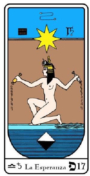 Eliphaz Levi astrología espiritual, el libro de enoc y la astrología, astrología antigua, el zodiaco védico, El Zodiaco de La Luz Orissa Mizar, orissa mizar astróloga