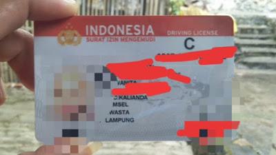Jasa Calo SIM di Kalianda Merajalela