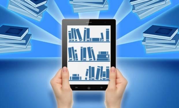 9 εργαλεία τεχνολογίας για εκπαιδευτικούς