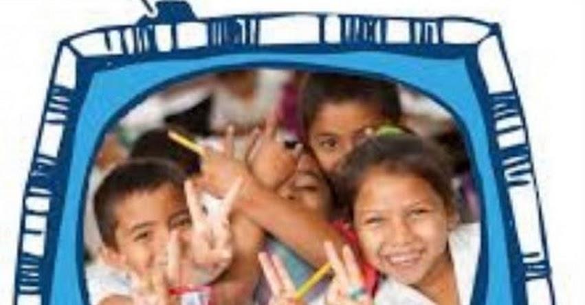 DIRECTV ofrecerá contenidos educativos en su parrilla programación - Escuela Plus (804)