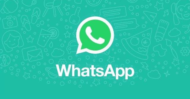 Arti Kata SW, TC, dan P di WhatsApp dan MEDSOS