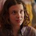 """Millie Bobby Brown fala do futuro de Eleven em """"Stranger Things"""""""