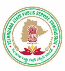 TSPSC Recruitment 2021