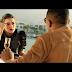 VIDEO   Alikiba - MBIO