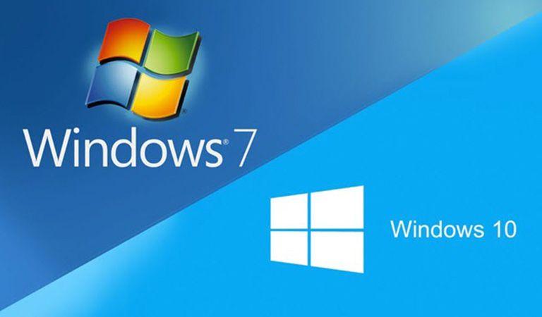 windows-7-upgrade-windows-10
