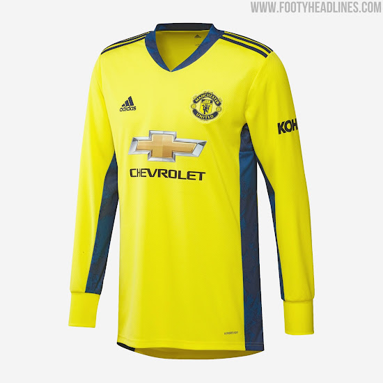 Manchester United 20 21 Away Kit Released Debut Vs Sevilla Footy Headlines