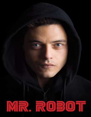 Mr. Robot 2015 S01E03 Hindi Dual Audio 400MB BRRip 720p x264