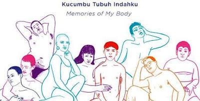 Film Kucumbu Tubuh Indahku mengangkat tema LGBT