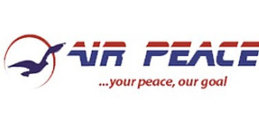 We Won't Allow You Disrupt Our Operations, Air Peace Warns Aviation Unions