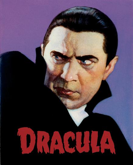 La Familia Addams para Ukelele. 3 temas para ukelele de miedo. Aprende ukelele en Halloween.