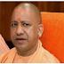 मुख्यमंत्री योगी आज आंगनबाड़ी कार्यकर्ताओं को स्मार्ट फोन वितरित करेंगे
