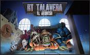 GT Talavera