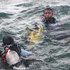 Update Korban Sriwijaya Air SJ182, 74 Kantong Potongan Jenazah Dievakuasi