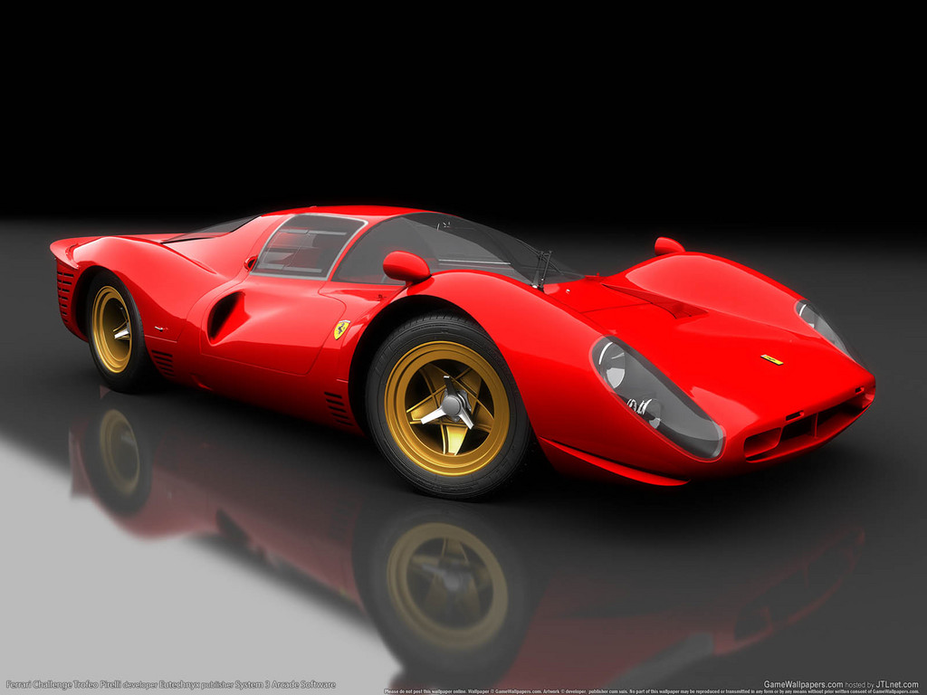 sport cars s free download 3
