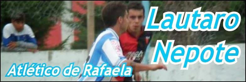 http://divisionreserva.blogspot.com.ar/2014/07/perfiles-lautaro-nepote.html