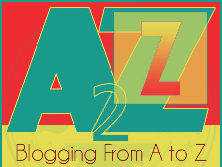 The A - Z of An Eclectic Music Collection: Z......