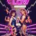 GLOW Season 02 - Free Download