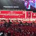 Kenapa UMNO Sukar Putus Hubungan Dengan Bersatu
