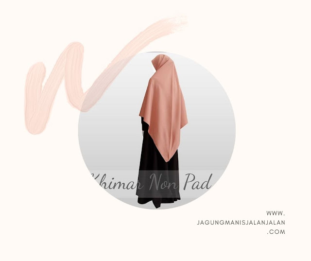 Rahasia Packing Praktis dan Ringan untuk Hijab Traveler