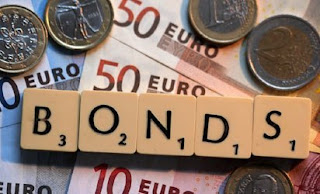 FGN Second Green Bond Records 200 Percent Subscription