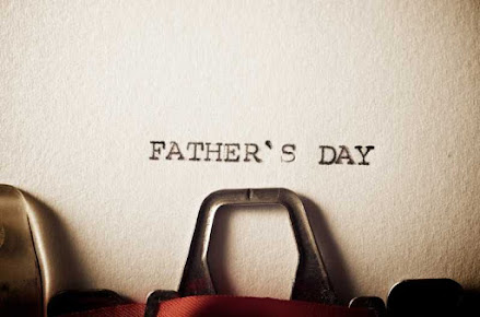 Love Wishes for Father's Day for Cell Phones
