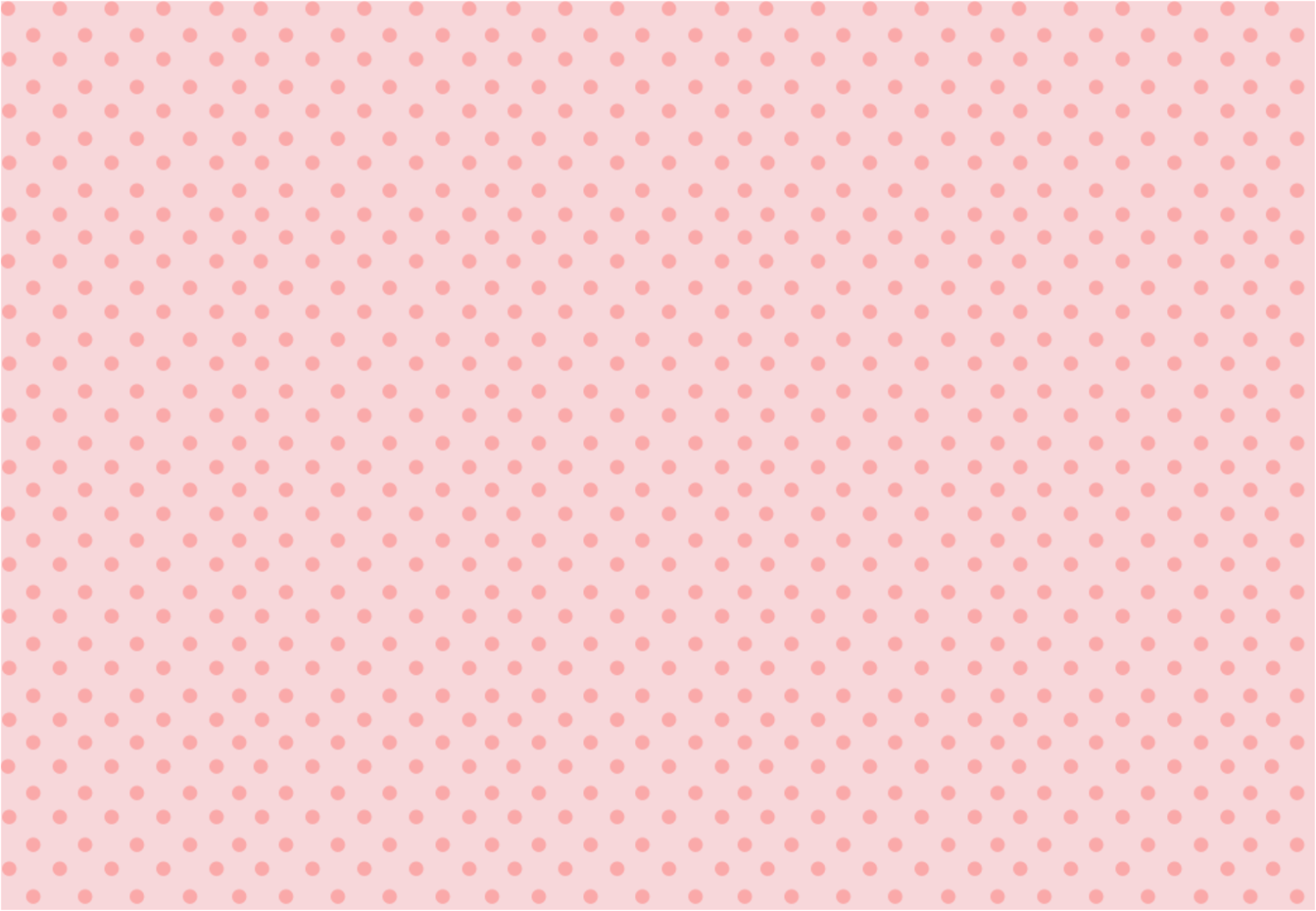 pattern polka dots