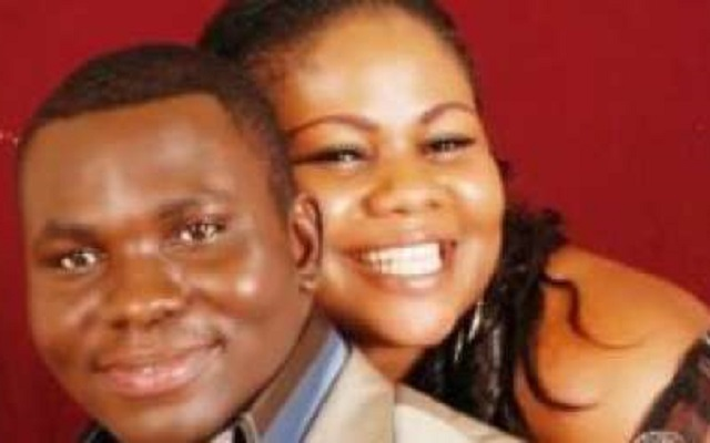 Gifty Osei and husband divorce [Video]