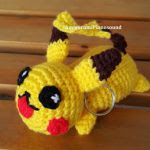 https://translate.googleusercontent.com/translate_c?depth=1&hl=es&rurl=translate.google.es&sl=auto&tl=es&u=https://amigurumipianosound.blogspot.be/2016/06/pikachu-keychain-pattern.html&usg=ALkJrhiAheAxa1jf35gWvVUt66z5EP1duw