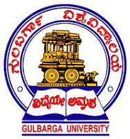 Gulbarga University Result