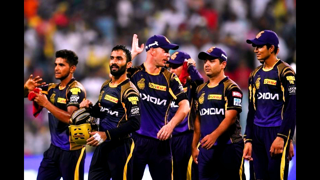KKR FULL MATCH SCHEDULE 2019 || GOOD NEWS FOR KKR
