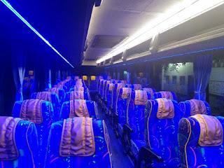 buspariwisatapekanbaru-aw3536