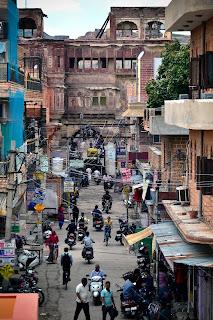 rajasthani culture wallpaper hd