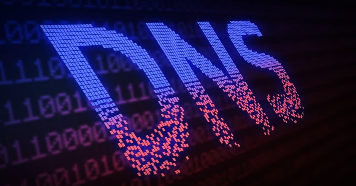 افضل DNS لفتح المواقع المحجوبة