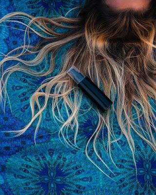 se-puede-detener-la-caída-del-cabello