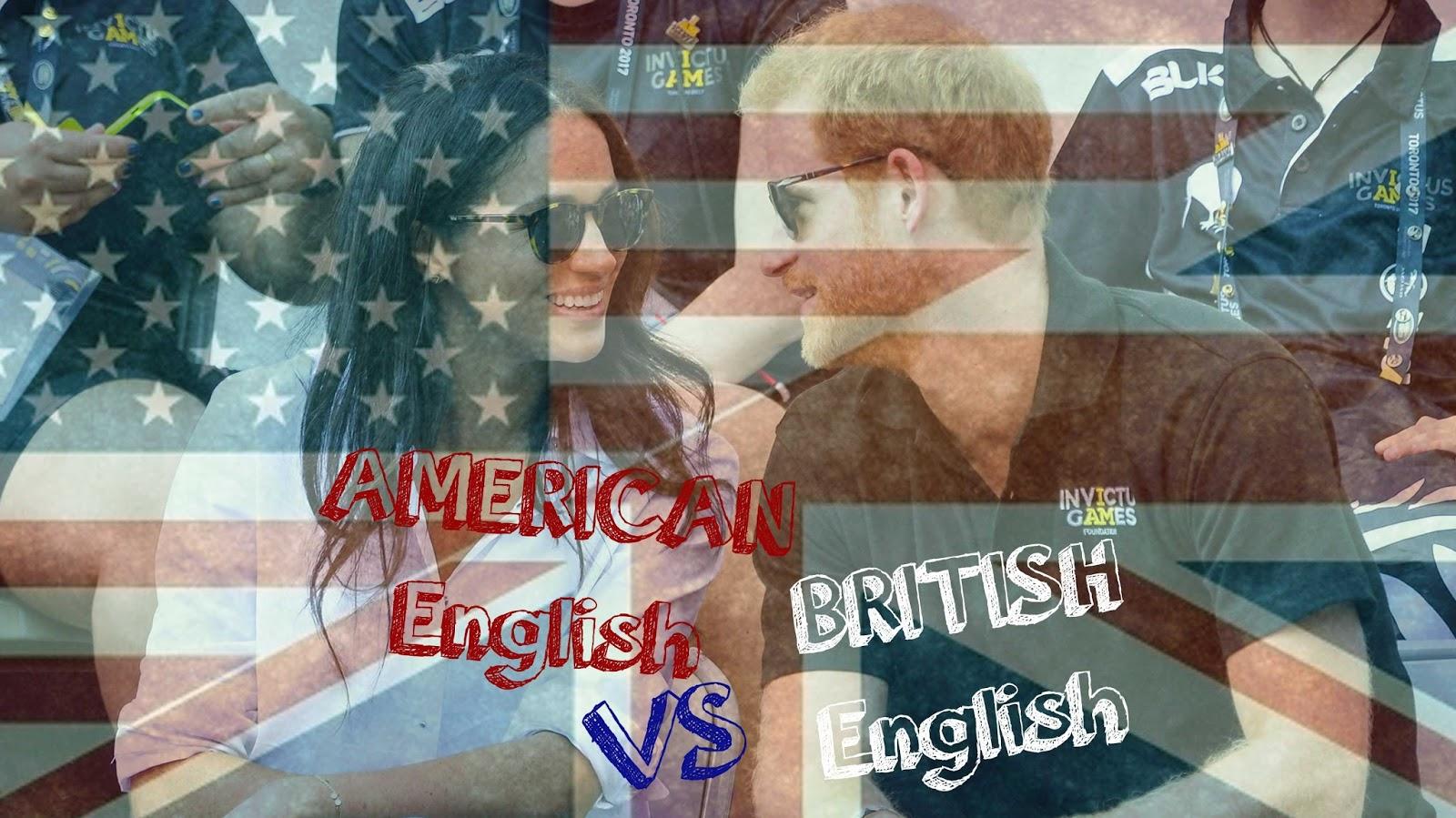 accent-anglais-britannique-ou-americain